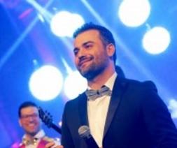 dory kassab singer wedding fantastix